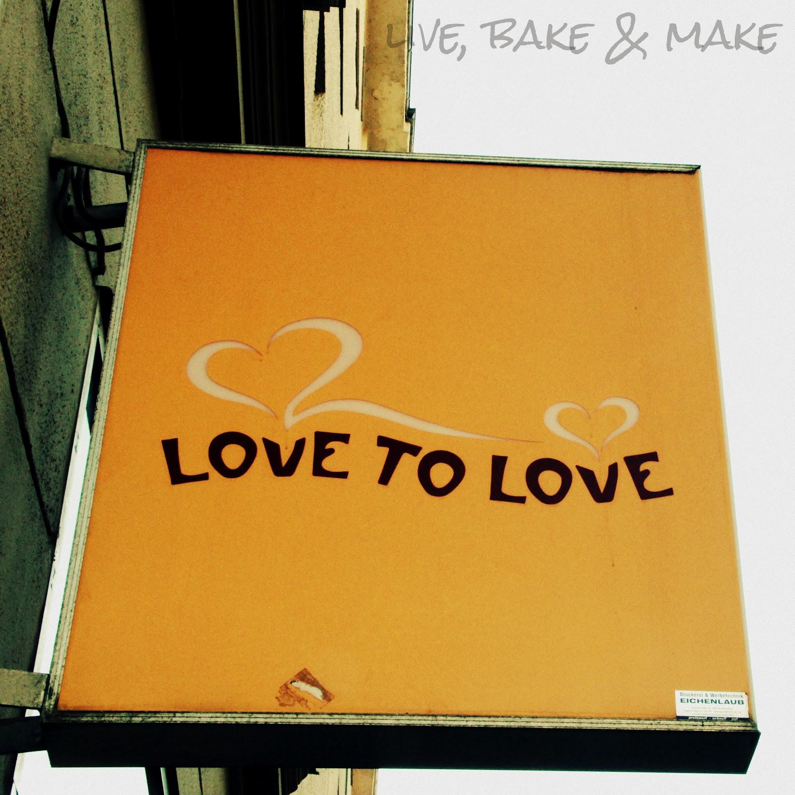 ☕ Kaffee Bilder Kaffee GB Pics GBPicsOnline