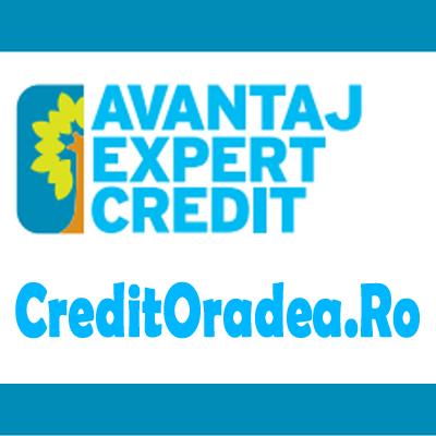 Credit la domiciliu 2015 – Rapid, simplu, cu buletinul si dovada venitului [AICI]