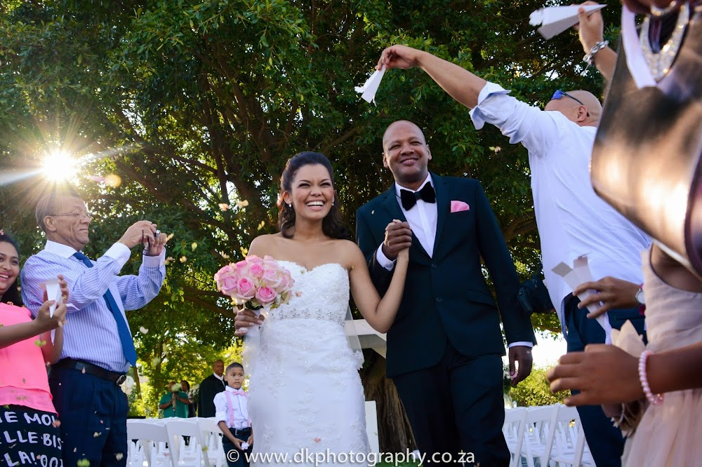 DK Photography DSC_5541 Franciska & Tyrone's Wedding in Kleine Marie Function Venue & L'Avenir Guest House, Stellenbosch  Cape Town Wedding photographer