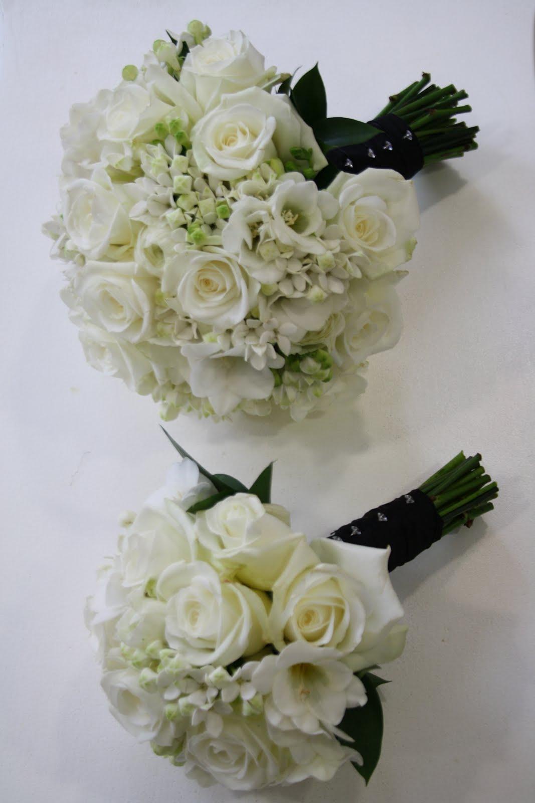 the blossom tree black and white wedding. Black Bedroom Furniture Sets. Home Design Ideas