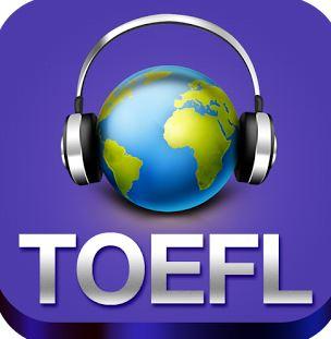 Tips Menjawab Soal Listening TOEFL Skill 1