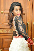 Diksha panth latest photos-thumbnail-20