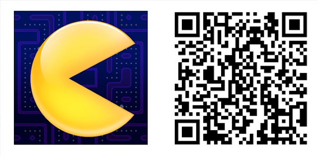 Download PAC-MAN + Tournaments v1.1.0 Android Apk Free [Atualizado]