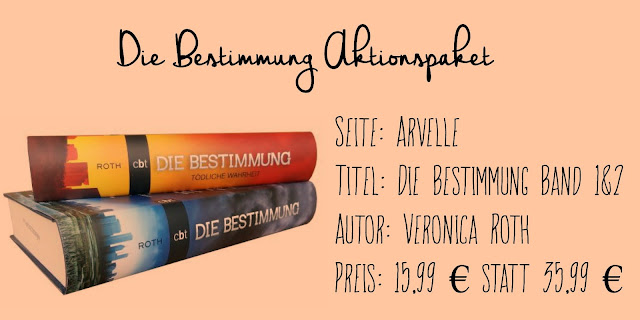 http://www.arvelle.de/product_info.php/info/p451923_buch-maengelexemplar-Die-Bestimmung--Band-1---2--Aktionspaket-Veronica-Roth.html/XTCsid/fcojlcgkuf0982g21j0mv3rca7