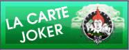 Partenaire carte Joker