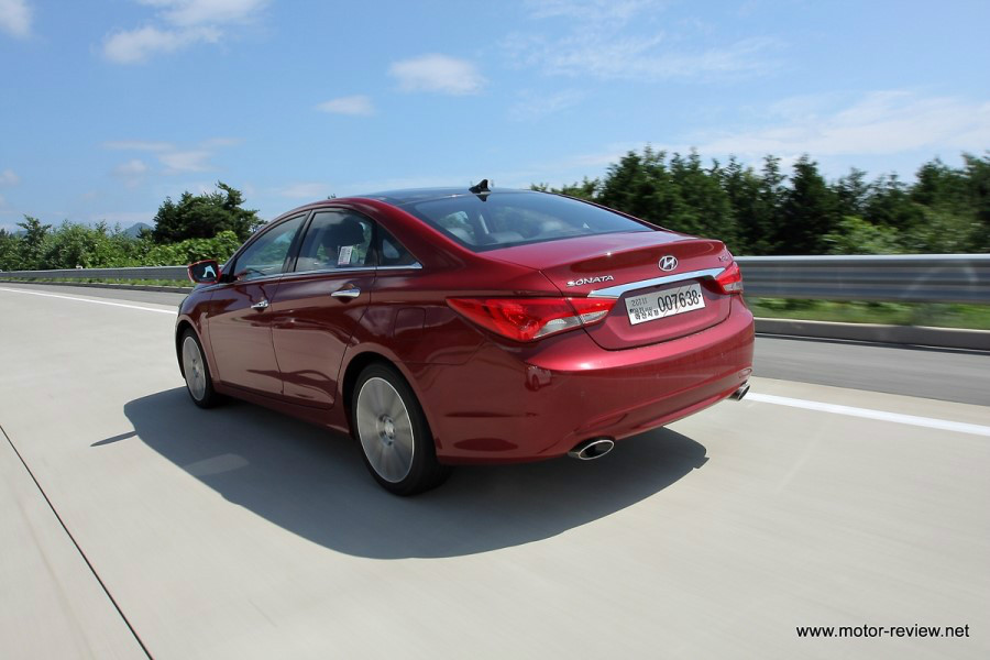 2014 Hyundai Sonata Hybrid Redesign Html Autos Post