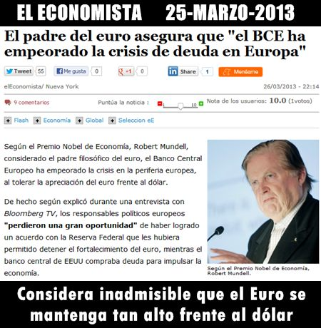 euro-caos-alto-valor-moneda