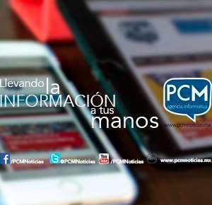 PCM NOTICIAS