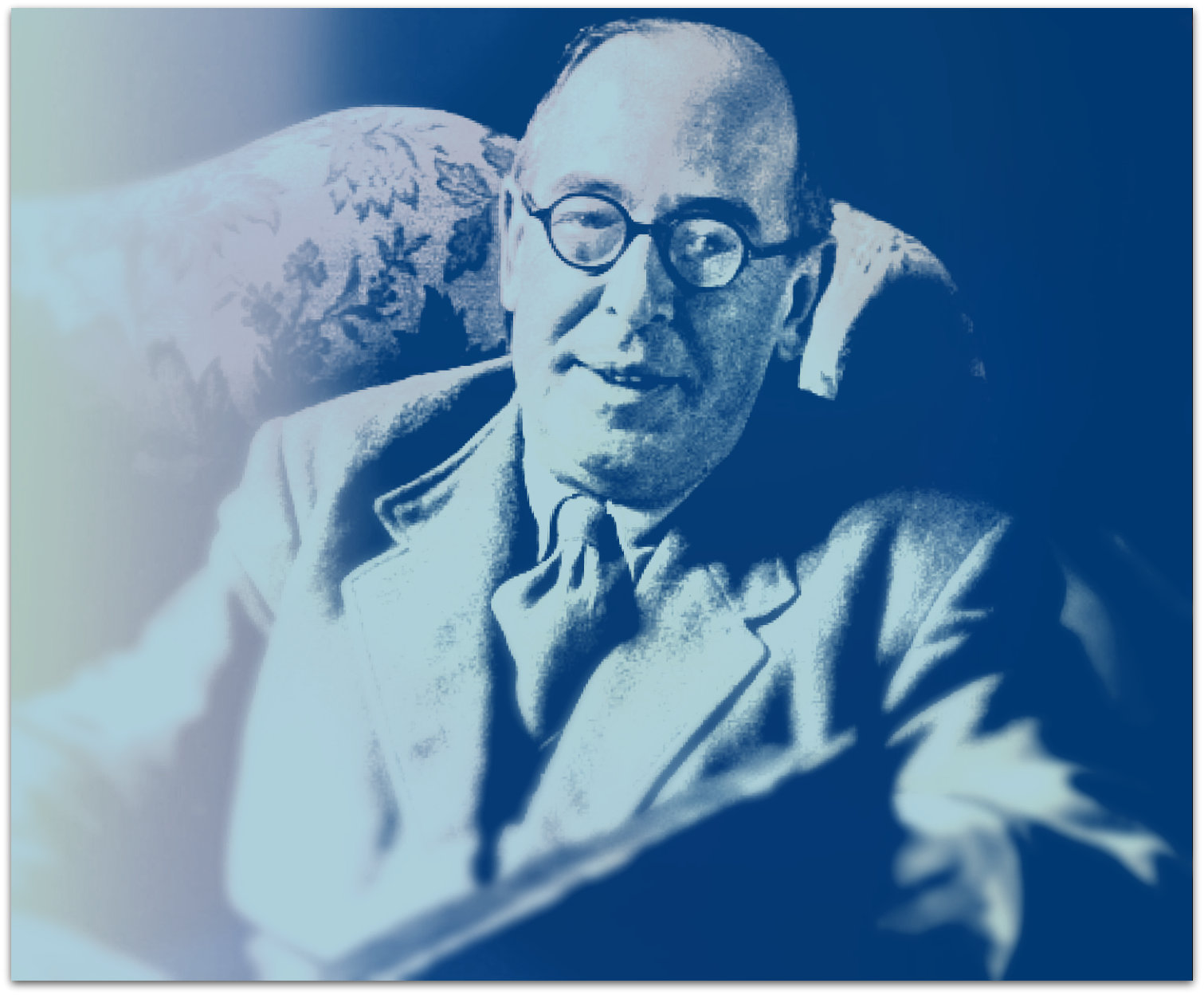 Powerful 35 Quotes From C. S. Lewis