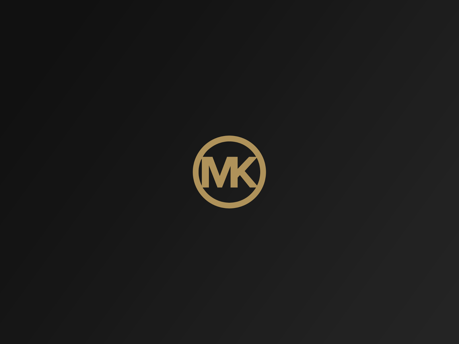 Michael Kors Logo Wallpaper Wallpaper Fashion Trends 2014