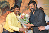 rakshasudu movie success meet-thumbnail-6