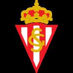 Julukan Klub Sepakbola Sporting Gijón
