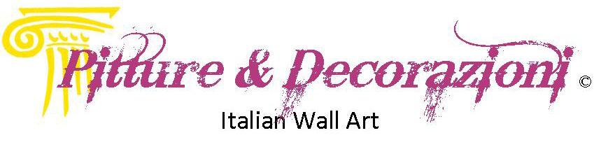 Pitture&Decorazioni