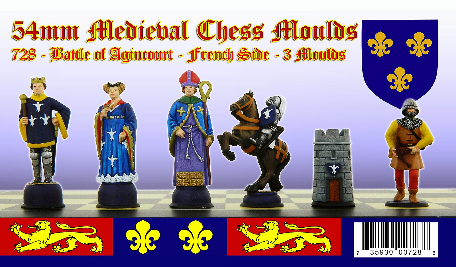 http://shop.princeaugust.ie/pa728-medieval-chess-set-french-side-moulds/