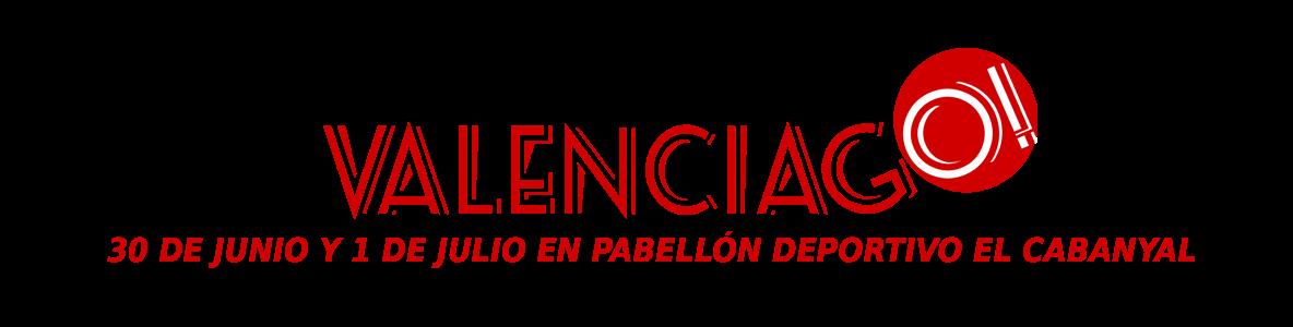 ValenciaGO!