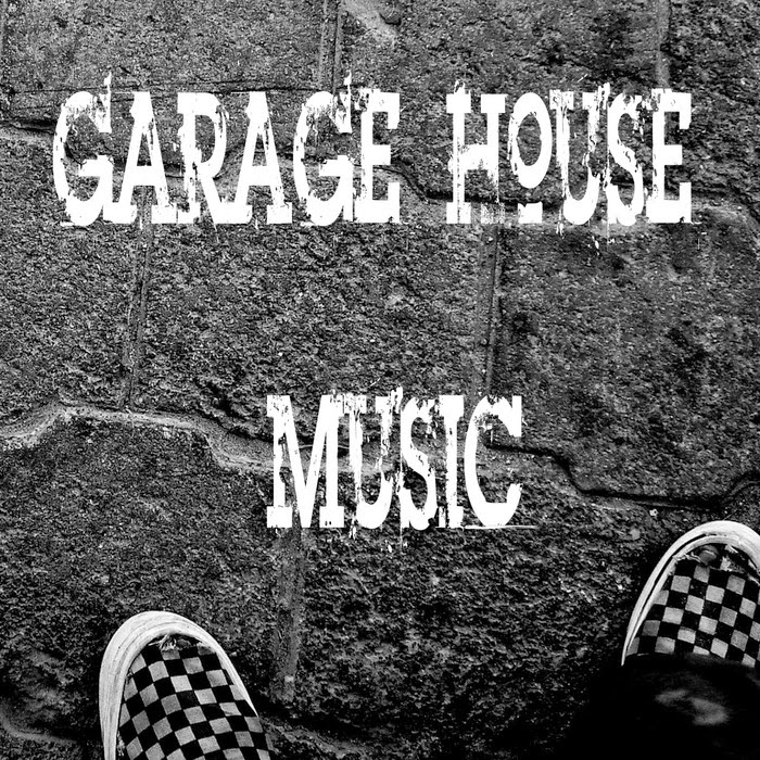 Garage house music garage house music september 2014 ekm for Garage house music