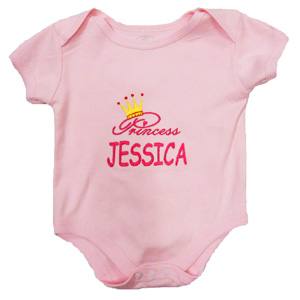 A Blog On Customized Gift Ideas In Singapore Personalized Baby Wear