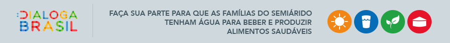 DIALOGA BRASIL
