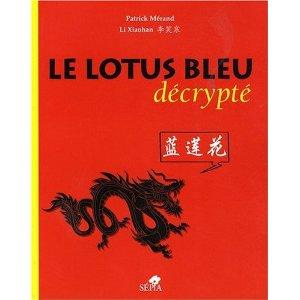 Traduction Francais Chinois Pour Tatouage - Traduction tatouage Dictionnaire français chinois Larousse