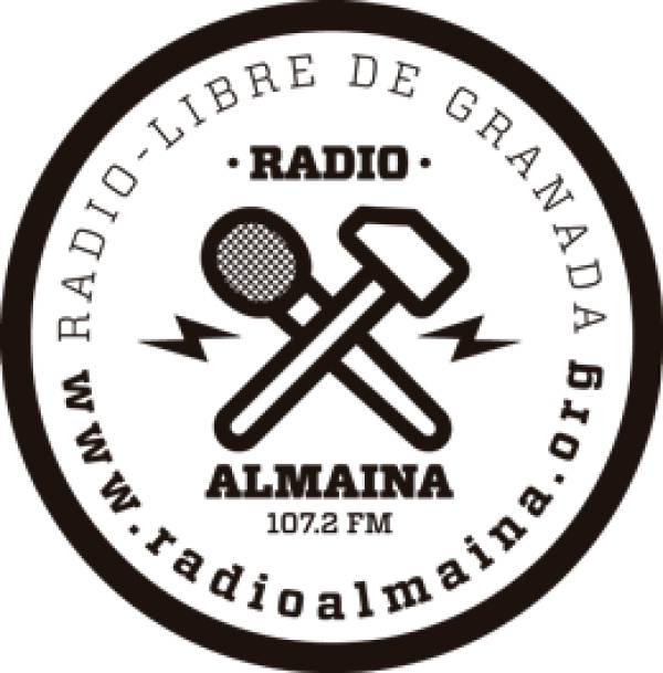 También en Radio Almaina