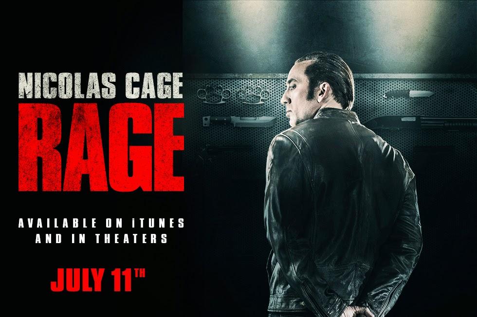 watch Rage movie online