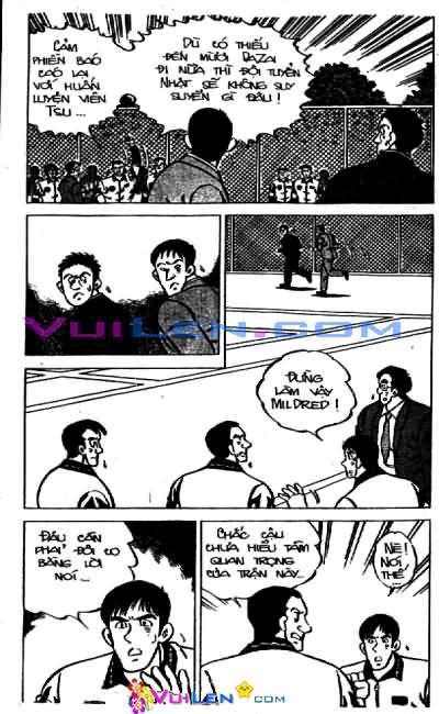 Jindodinho - Đường Dẫn Đến Khung Thành III Tập 55 page 74 Congtruyen24h