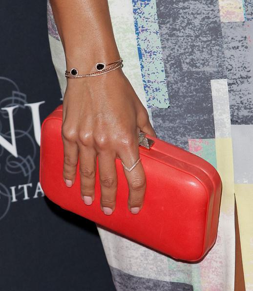 Andi Alyse Jewelry