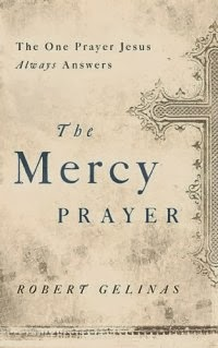 The+Mercy+Prayer The Mercy Prayer Review