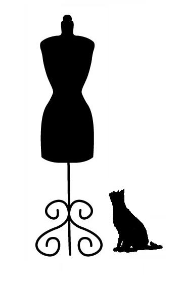 El gato en el taller