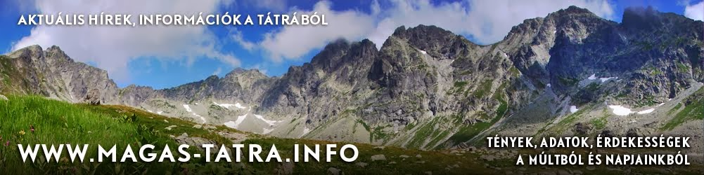 magas-tatra.info