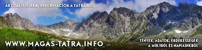 magas-tatra.info
