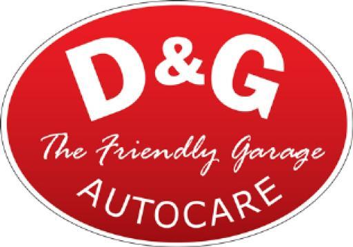 Image Result For D G Autocarea