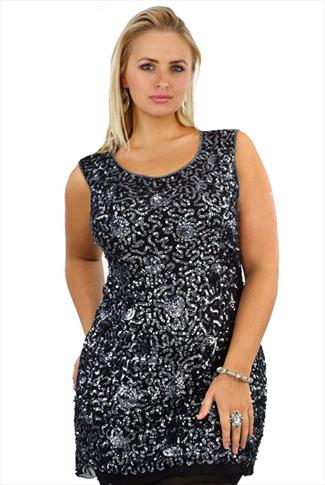 plus size tunic teen models picture post nonnude. Posted in: Amateur Teen Blondes, .