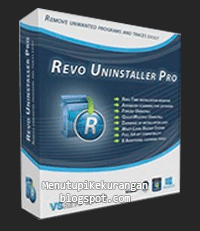 http://menutupikekurangan.blogspot.com/2015/02/revo-uninstaller-terbaru-full-version.html