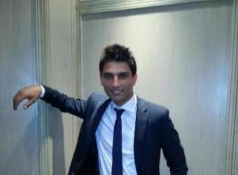 """منزل محمد عساف في دبي بـ """"400 ألف دولار""""  و""""MBC"""" توفّر كل مستلزماته"""