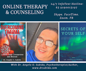 ONLINE THERAPY, COUNSELING, & LIFE COACHING: HEAL WITHOUT LEAVING HOME, OR ANYWHERE YOU ARE!