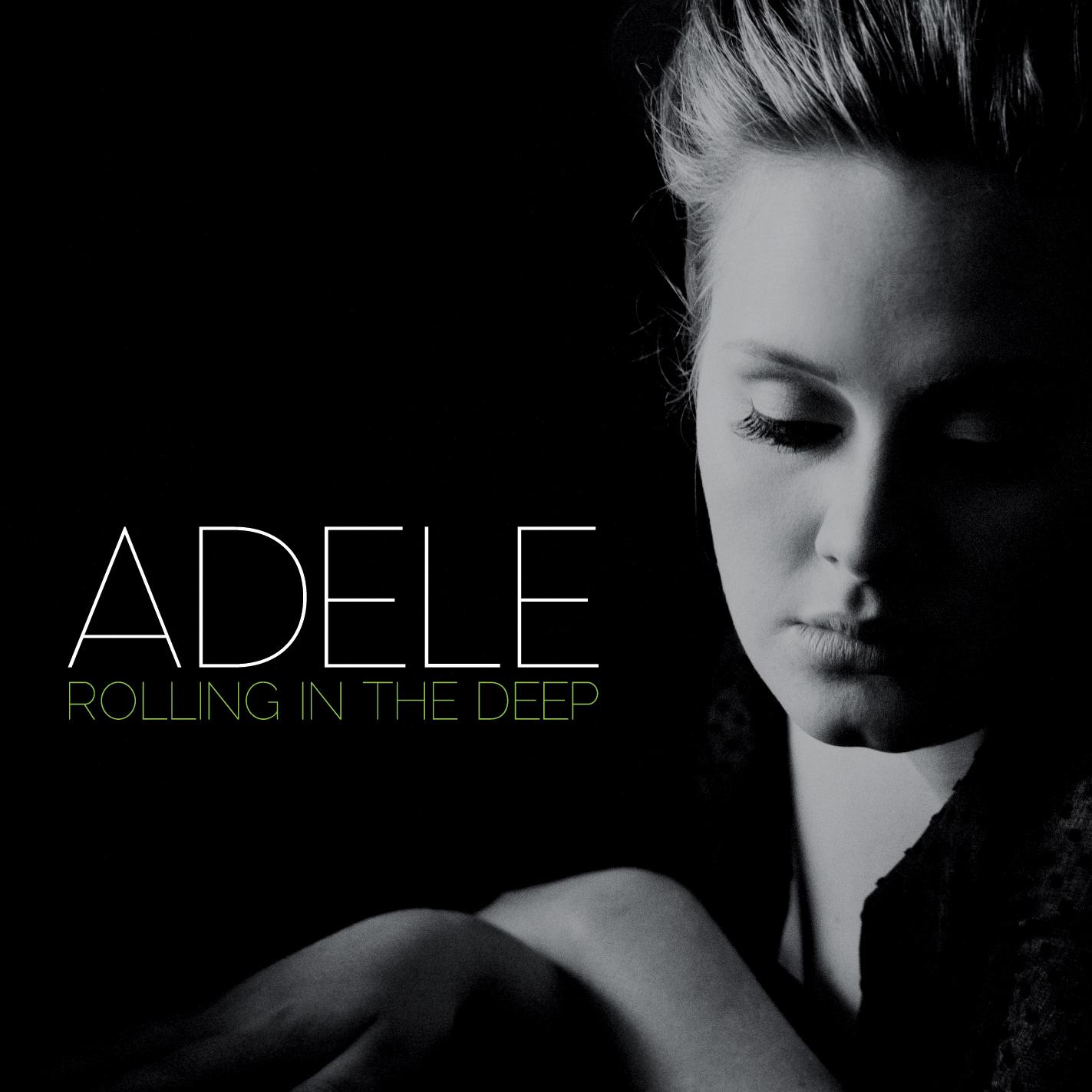 http://3.bp.blogspot.com/-GSusEXGh7Qo/UUR5l7MSrzI/AAAAAAAAHmY/X3JMl6QA-W8/s1600/Adele++Rolling+in+The+Deep.jpg