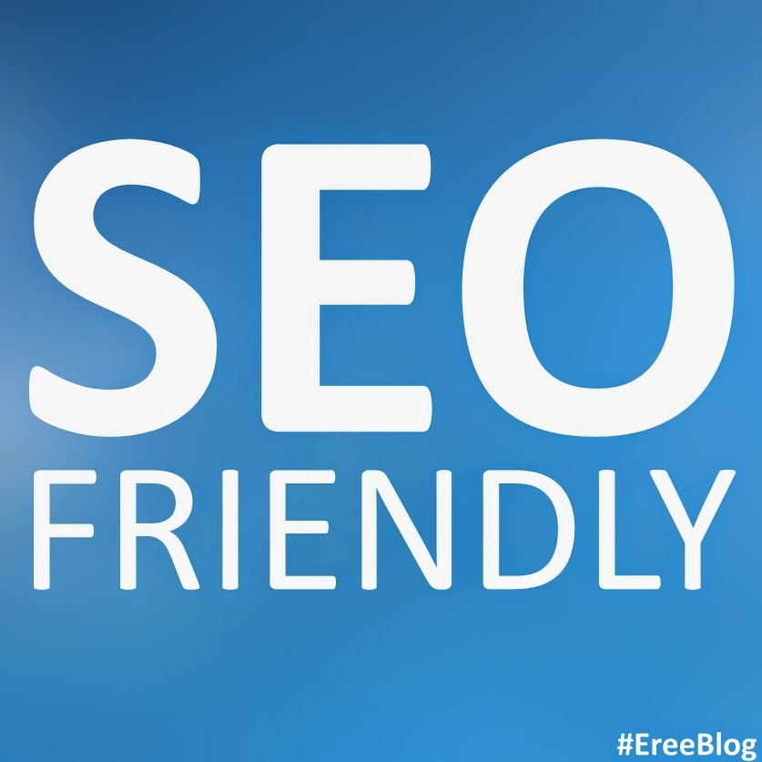 seo-friendly-searchable-on-search-engines-popular-viral-bing-how-to