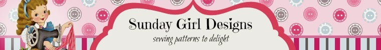 Sunday Girl Designs