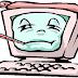 "Supprimer ""MAC iOS alerte"" - directives étape par étape pour supprimer ""MAC iOS alerte"""
