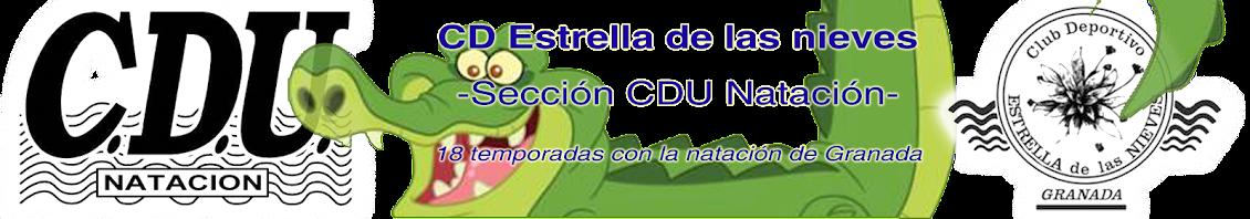 CDU Granada
