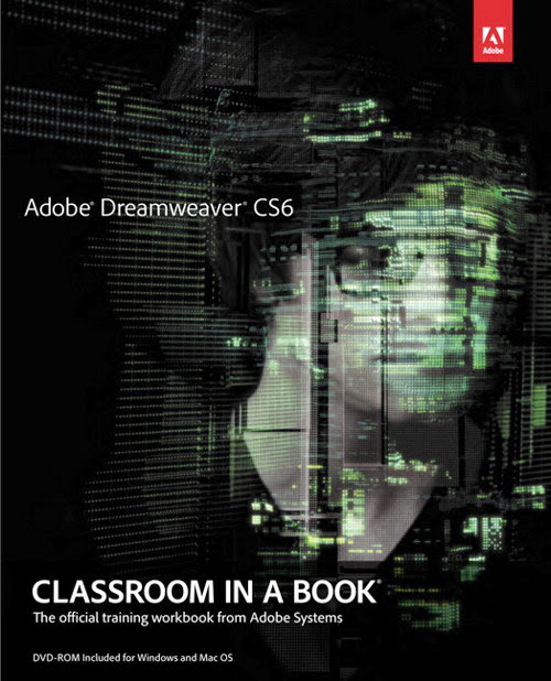 Adobe Dreamweaver CS6 12 build 5842 (LS6) 32-64 bit Multilanguage Crack