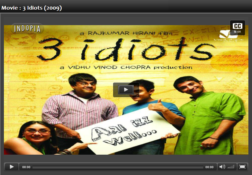 watch 3 idiots full movie hd online sotehemp3