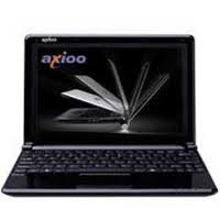 Axioo Pico DJV 712 Netbook Review