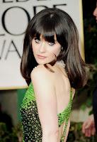 Golden Globe Awards 2012 Winner!