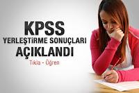 2012/1 KPSS Sonuçları Ne Zaman Açıklanacak kpss sonuçları 2012/1  ,2012 haziran kpss sonuçları ne zaman açıklanır ,kpss 2012/1 sonuçları ne zaman açıklanacak,Ortaöğretim Önlisans Lisans KPSS Yerleştirme Sonuçları Ne zaman açıklanacak 2012/1,önlisans 2012/1 sonuçları ,ortaöğretim 2012/1 sonuçları