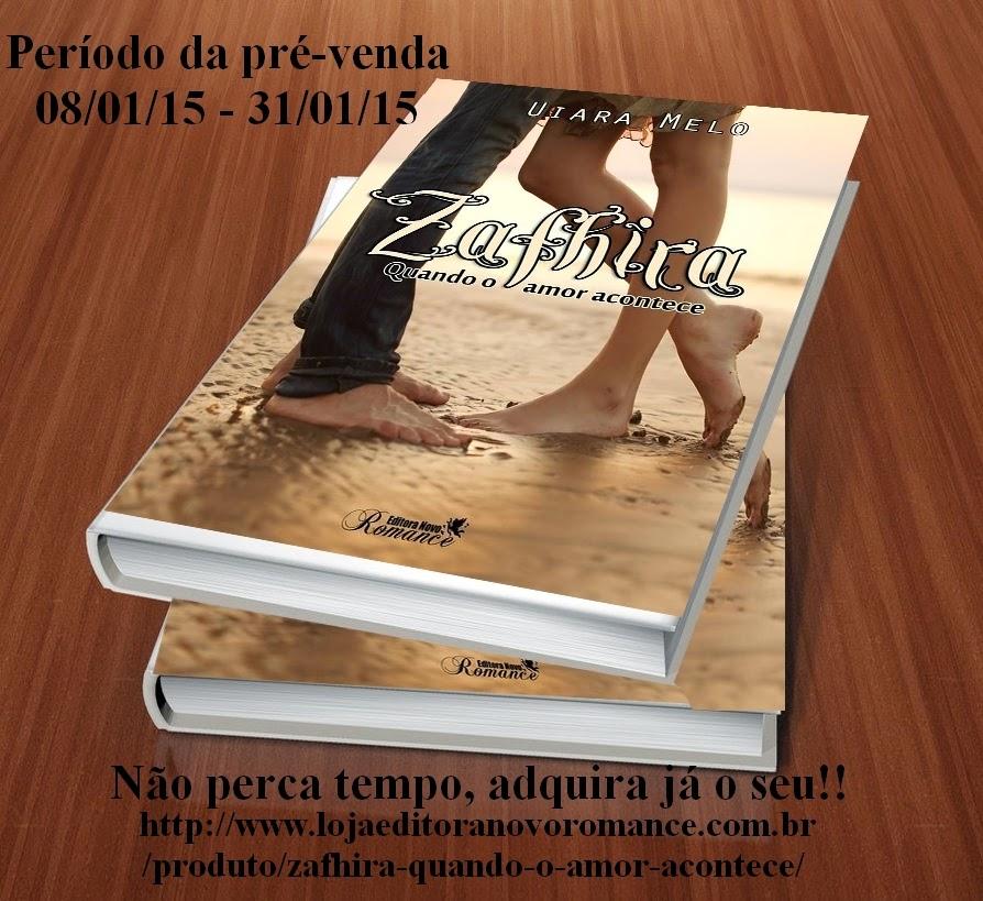 http://www.lojaeditoranovoromance.com.br/produto/zafhira-quando-o-amor-acontece/