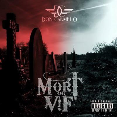 Don Carmelo - Mort Ou Vif (2015)