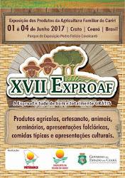 EXPROAF 2017