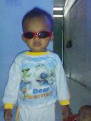 Rahmat Awwali Farhan